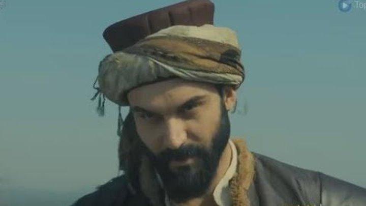 Султан моего Сердца 1 СЕРИЯ - полное Описание