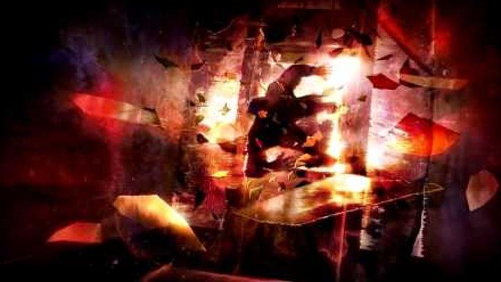 Джессика Джонс / A.K.A. Jessica Jones - Тизер 1-го сезона