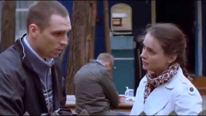 """сериал """"Только ты"""" 5 и 6 серии (фильм мелодрама 2011)"""