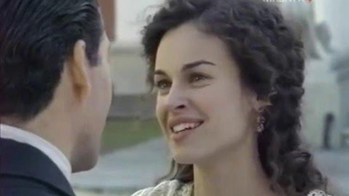 Джузеппе Москати: Исцеляющая любовь (часть 2)