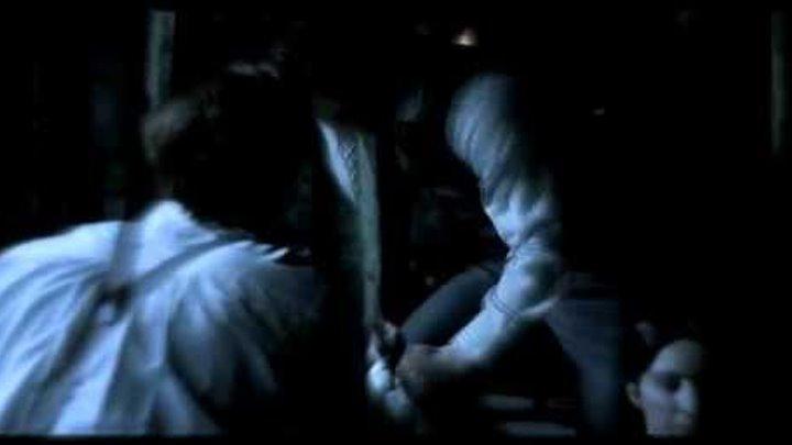 Damon Salvatore - История моей Жизни [Story of my Life]