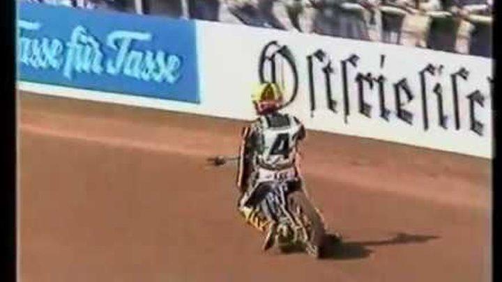 Спидвей видео 1983 год чемпионат мира