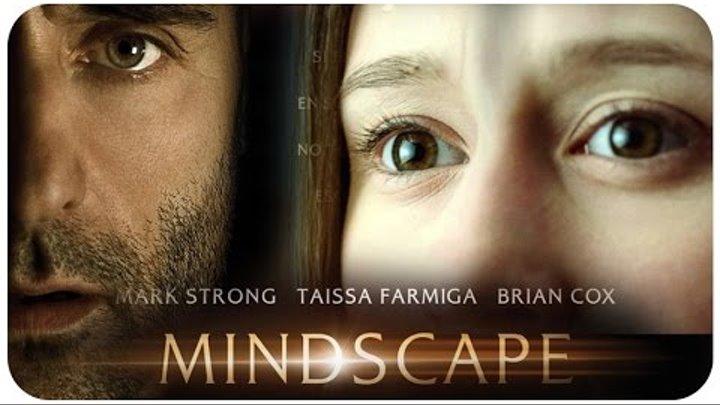 Экстрасенс 2 Лабиринты разума Mindscape Смотреть Онлайн