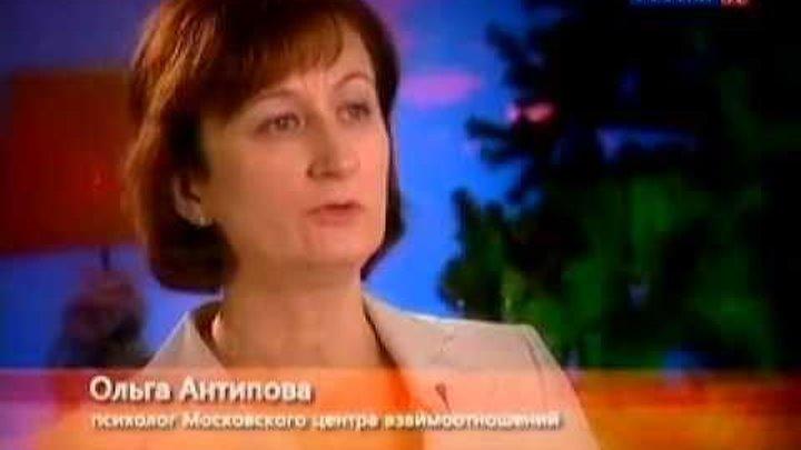 Архетип Невроз Либидо 09 Альфред Адлер Король комплексов