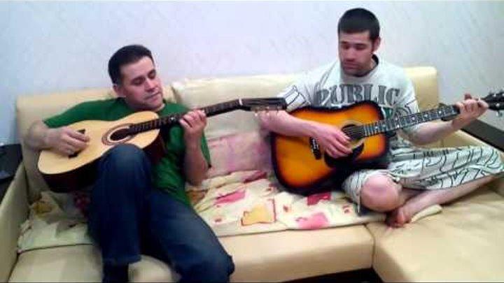 Далер Назаров Чак Чаки Борон 2016