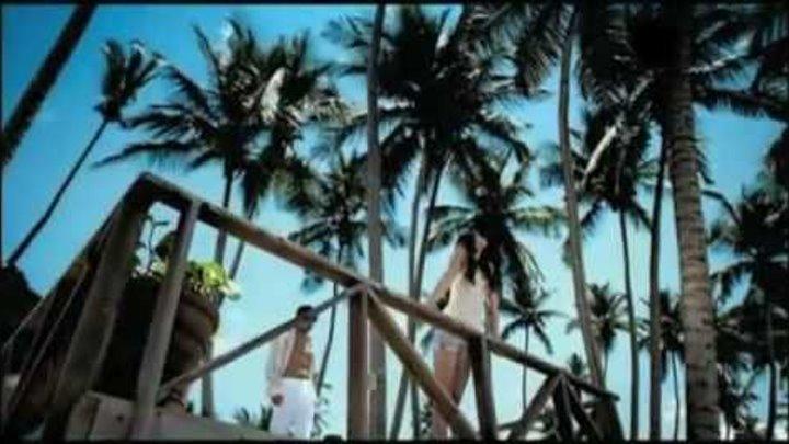 Evian Kado Feat. Thaya - World on fire (Alexangello Club Remix)