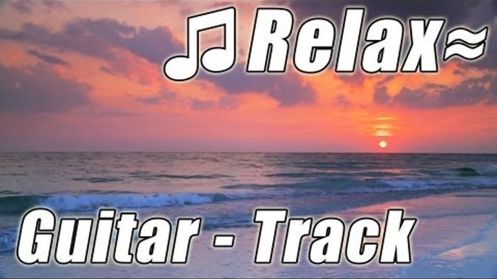 ROMANTIC GUITAR Music Relaxing Instrumental Love Songs Relax Study Playlist Musica Spanish Mix