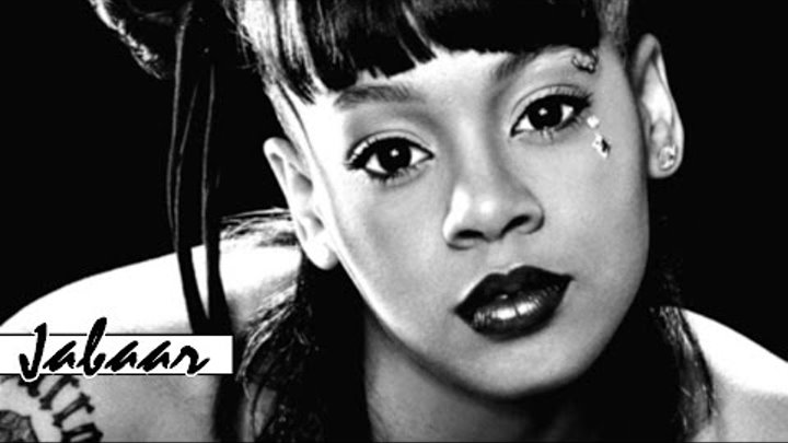 lisa lopes accident - 630×378