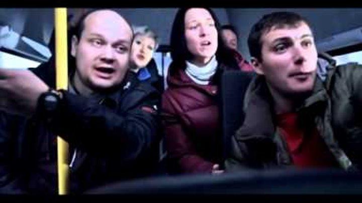 Самые смешные русские рекламные ролики, прикольная реклама, прикольное видео, приколы 1
