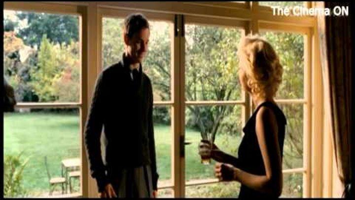7 дней и ночей с Мэрилин (My Week with Marilyn) русский трейлер