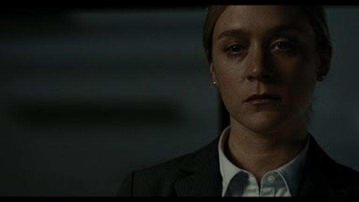 Комната смерти / The killing room (2008) - Trailer
