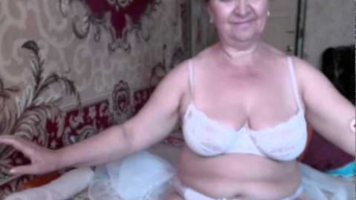 Веб-камеры русских онлайн женщин смотреть