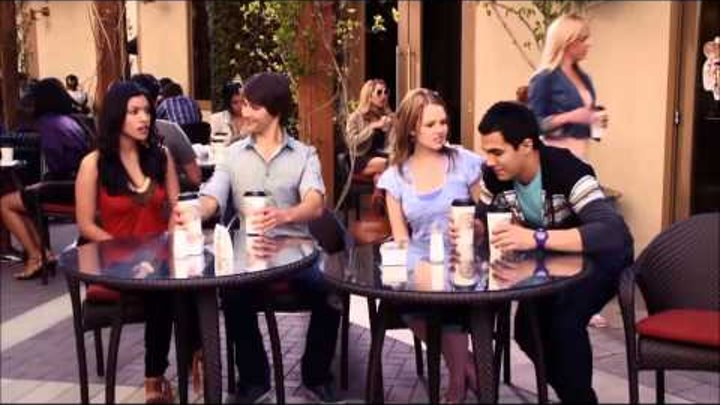 Big Time Rush Funny Moments Part 2