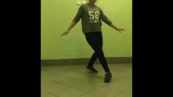 кастинг танцы дети на ТНТ