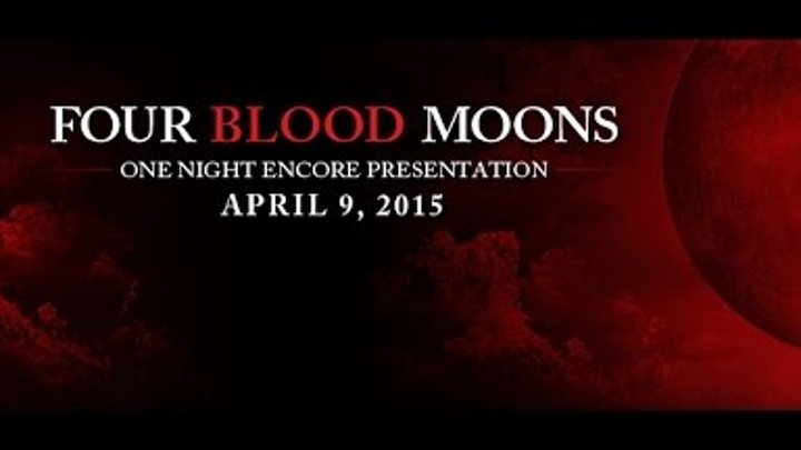 four blood moons documentary - 720×405