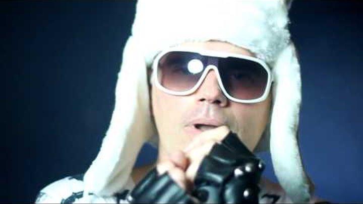 MIKHAIL TORICH / XAVIER LE POP STAR / Make you WOW