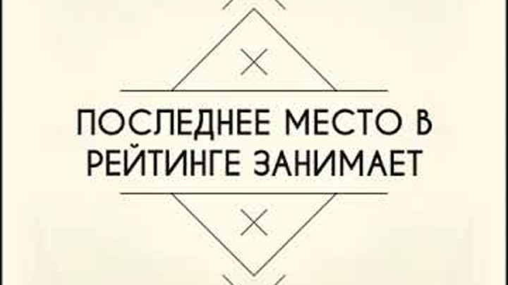 Народный рейтинг власти Саратова