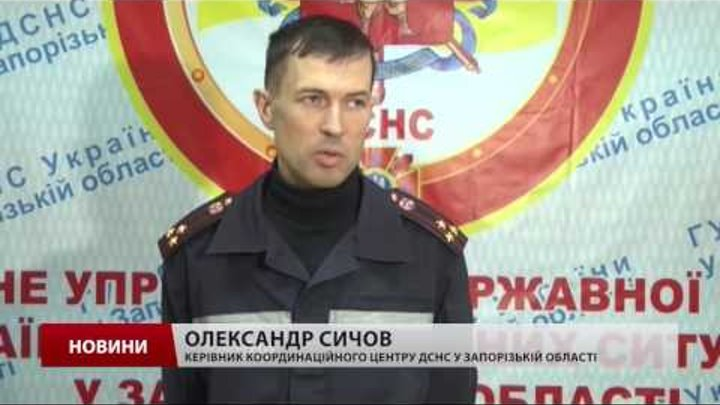 Смертельний шторм в Одесі і сніг в Карпатах: як Украї...