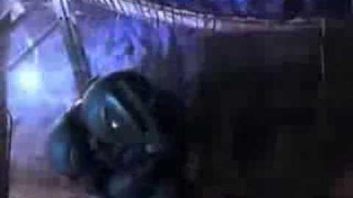 Гайвер 2 Темный Герой