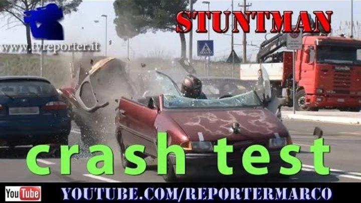 CAR CRASH COMPILATION VERY DANGEROUS