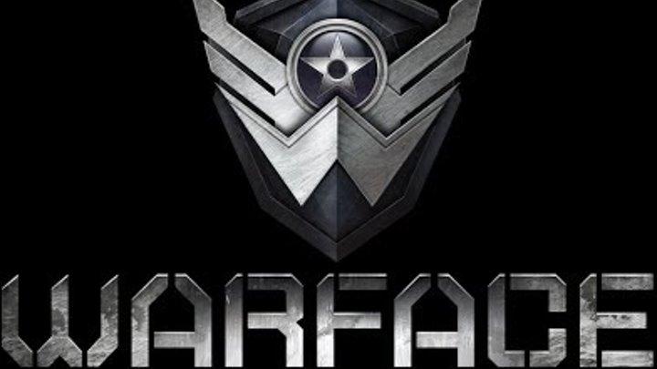 """Warface: Прохождение миссий, Часть 1 """"Коготь тигра"""""""