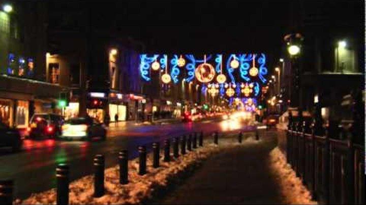 Unforgettable Holiday in Scotland ; Eat, Pray, Fight,Love,,,,,,,, Slideshow