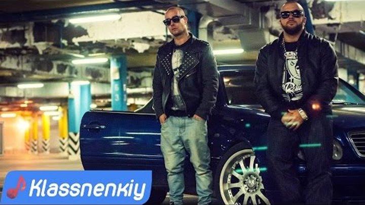 Вова PRIME & Рэккет - Стритрейсеры [Новые Клипы 2015]