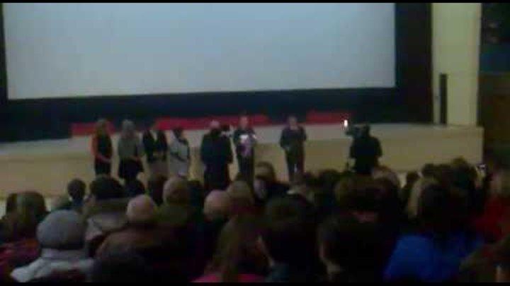Шагал Малевич презентация в Витебске