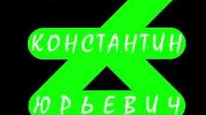 Разборка, Сборка, Устройство пистолета ТТ, Тульский Токарев