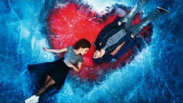ТОП 10 Лучших фильмов 💞 Фильмы для подростков 💕 Фильмы про подростков , школу , любовь 💗