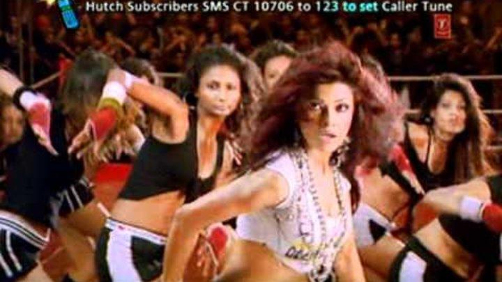 Ishq Hai Jhootha [Full Song] Ek Khiladi Ek Haseena