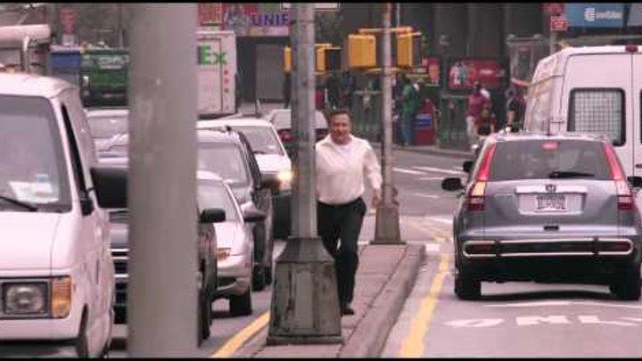 """Трейлер фильма """"Этим утром в Нью Йорке"""""""