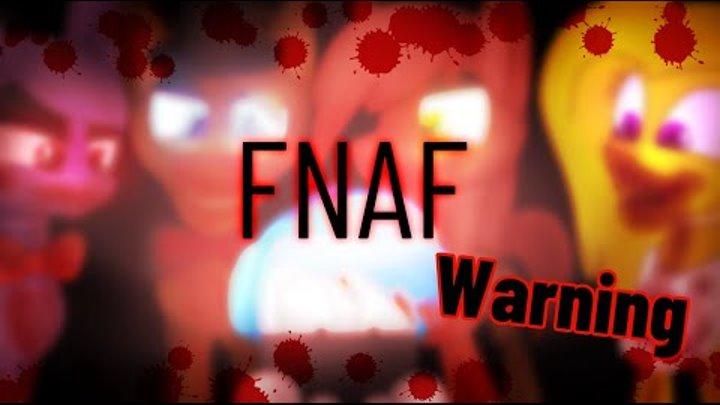 FNAF - Speedpaint MLP