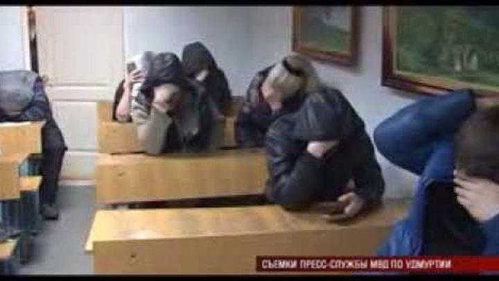 Проститутки 15 Суток Ареста