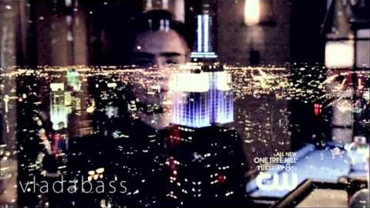 Gossip girl [New York] - FULL VIDEOO!!