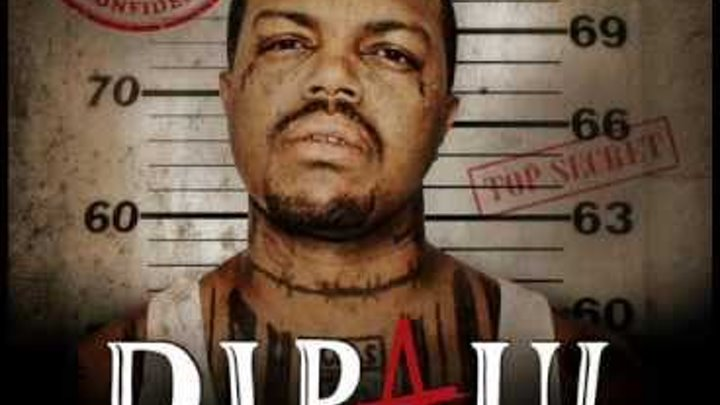 "DJPAUL KOMTV #89 ""WHAT I LOOK LIKE""(W.I.L.L.) OFF THE NEW ALBUM ""A PERSON OF INTEREST"""