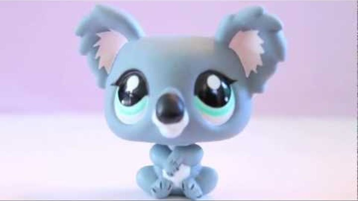LPS collection