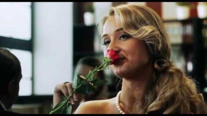 ролик Баулина Николая Алексей Паутов Любовь не выпита до дна