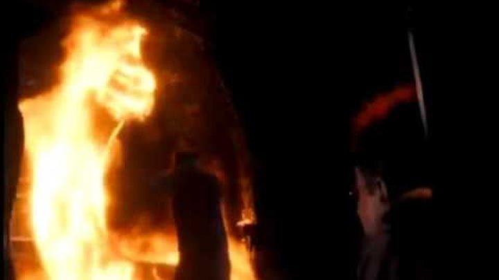 Реклама Гарри Поттер и Орден Феникса (ТНТ)