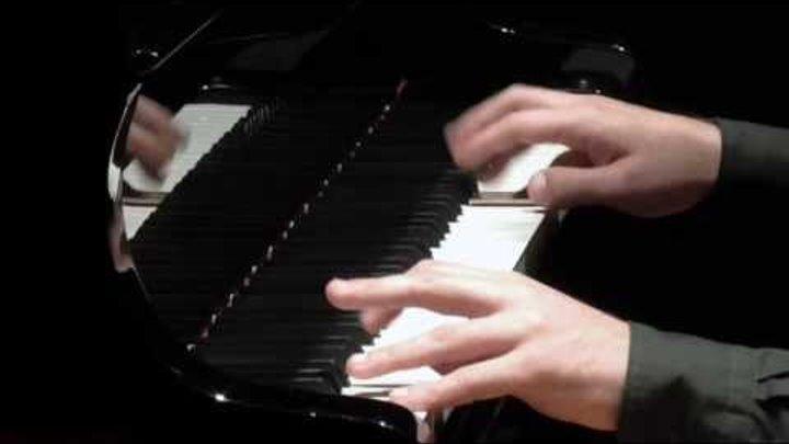 Joseph Haydn | Piano Sonata no. 30 in D major / D-Dur, Hob. XVI:19