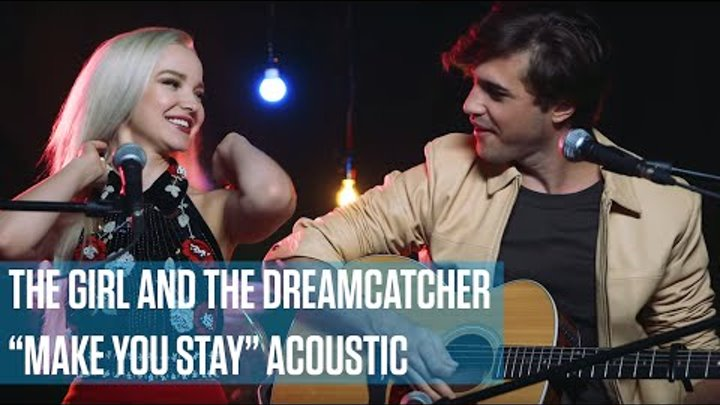For The Girl Acoustic chords and tabs by The