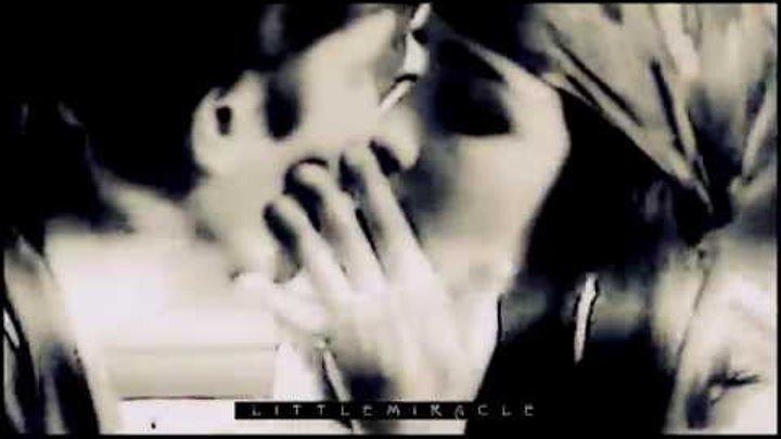 •Дикий ангел• | Mili & Ivo - Не вернешь меня