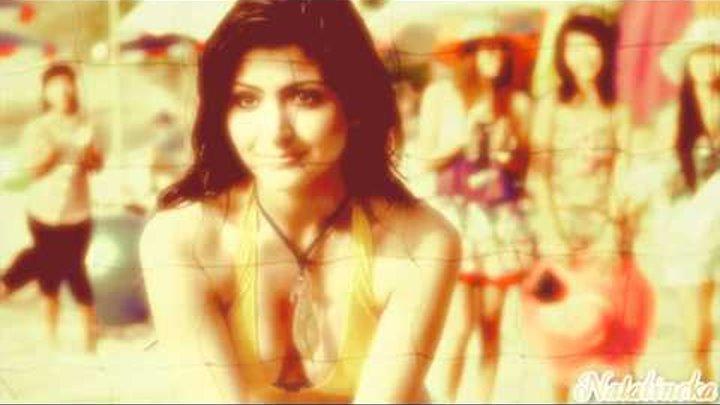 Shahid & Anushka - I am your man