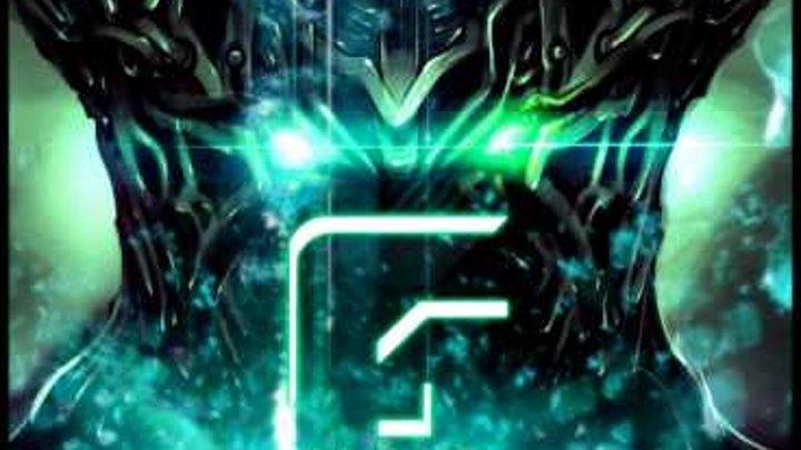 8.- Alpha & Omega - Apocalyptica