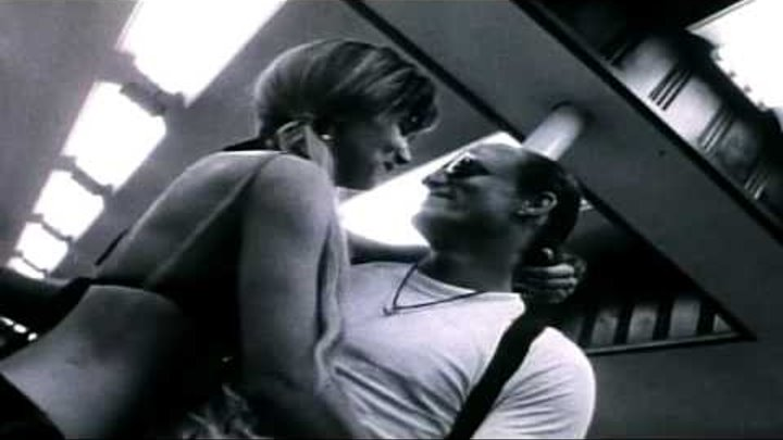 Прирожденные убийцы (1994) «Natural Born Killers» - Трейлер (Trailer)