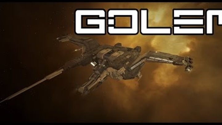 Eve online solo pvp