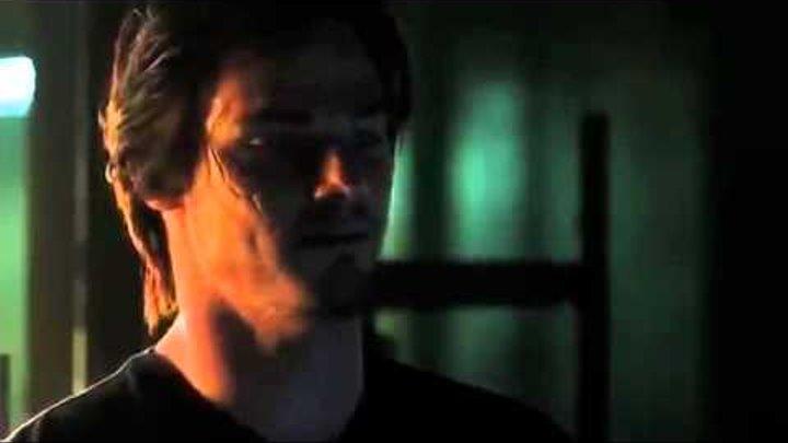 Красавица и Чудовище (CW 2012) трейлер [озв. kapets & Ormeli]