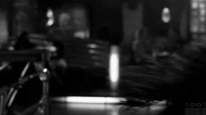Dark Angel - MAX - Темный ангел макс