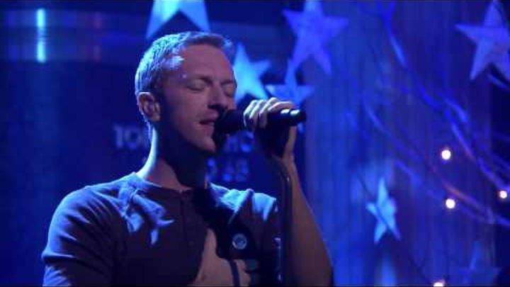 Coldplay Always In My Head