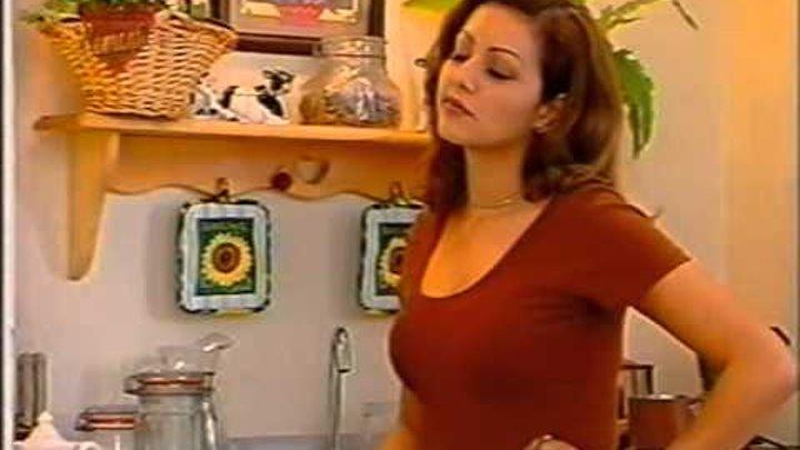 Избранница / La Mujer de Mi Vida 1998 Серия 79